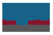 AGILE Logo